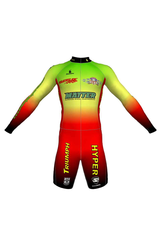 Triumph T Shirt >> Speed suit online   skating wear online   racing suit online   Custom Sportswear
