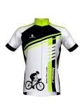 cycling-jersey-2