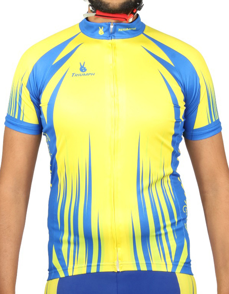 cycling jersey online cycling jersey online buy cycling jersey