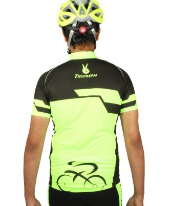 Rider Jersey for men