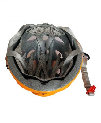 Triumph Helmet