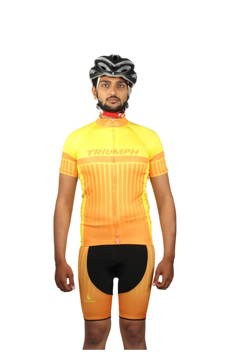 Exclusive cycling clothing  ebafa72e0