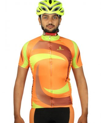 rider-jersey