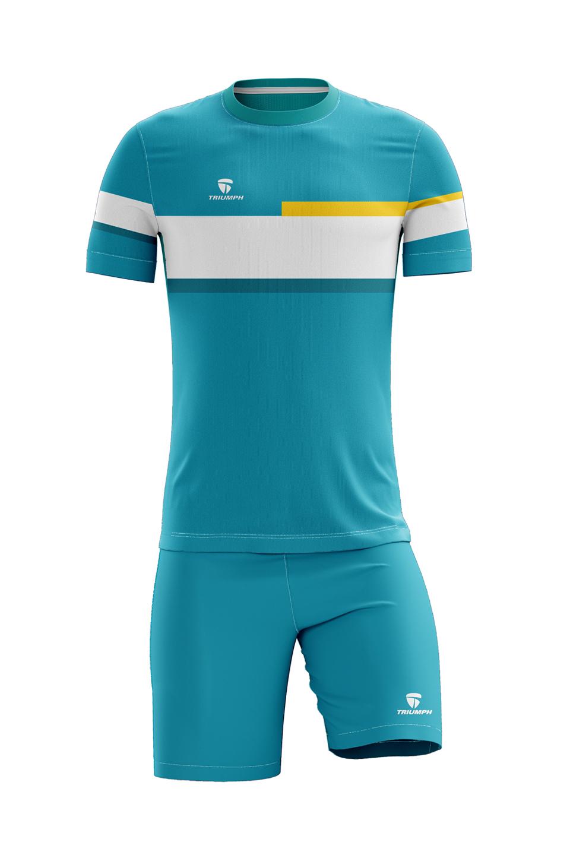 4cda809ef Sublimate Football Dress