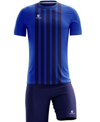 Sublimate Football Uniform