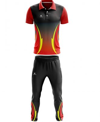 Cricket Uniform for men
