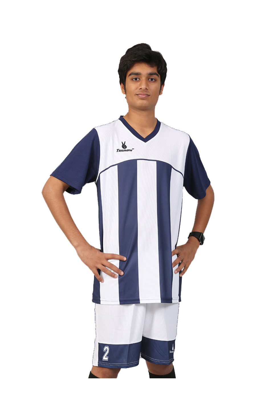 05a2e748a Soccer garments for man ₹849.00. Soccer team uniform ₹849.00