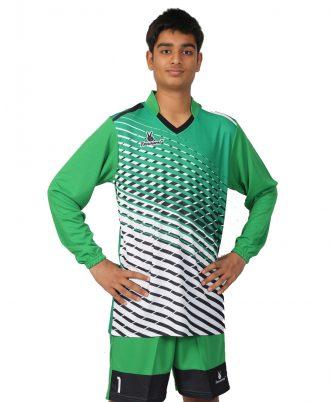 e6c937f5e0d goal keeper jersey, custom sportswear, design your own, online ...