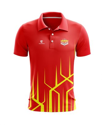 cricket-red-jersey