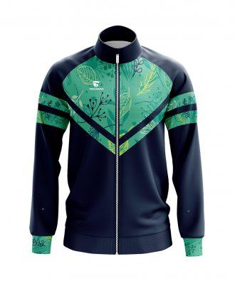 Girls Sports jacket