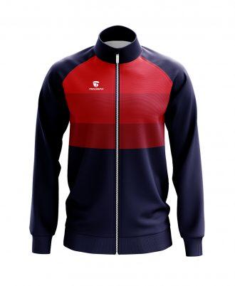 Tennis Jacket