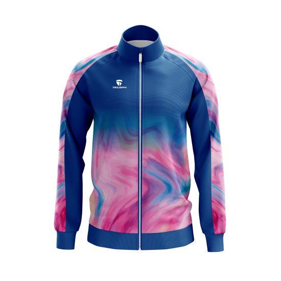 Women Thermal Jacket