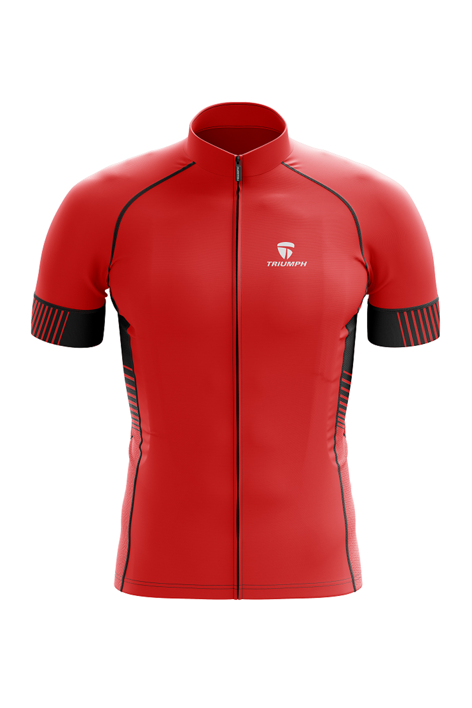 Mountain Bike Cycling Jersey  ae096e4b0