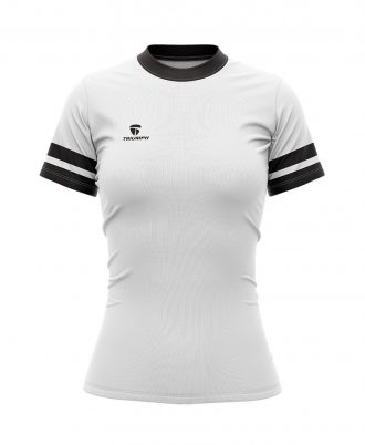 Women Tennis T-shirt