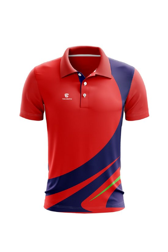 Cricket Clothes | Cricket Team Jersey | Custom Sportswear For Juniors