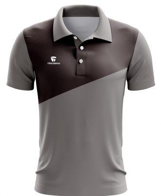 Triumph Tennis Tshirt