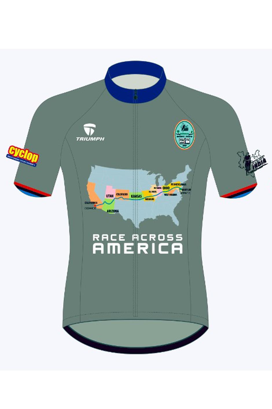 58e383ecd0b Half sleeve soccer jersey ₹599.00