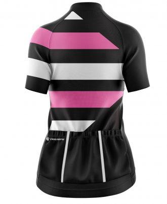 Pro Customized Women cycling Jersey