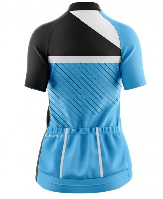 Pro Biker Apparel Women cycling