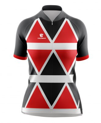 Women's Team Apparel for Cycling