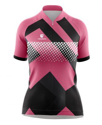 Cycling T-shirt for Women
