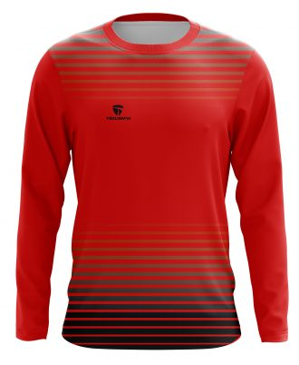 3cc2c219d soccer jersey, men's soccer jersey, boy's soccer jersey, customise ...