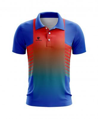 Team Cricket Tshirts and Tops