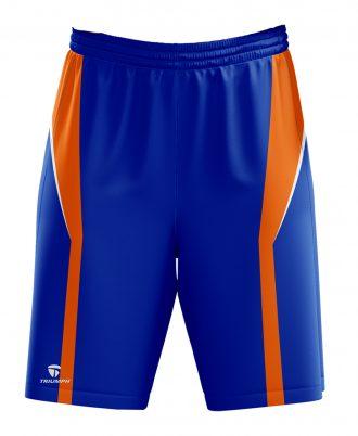 Triumph Unisex children's Basketball shorts