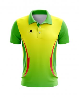 Dryfit antisweat Cricket Men's Jersey