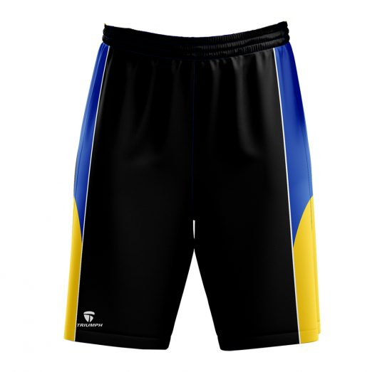 Triumph fitness shorts