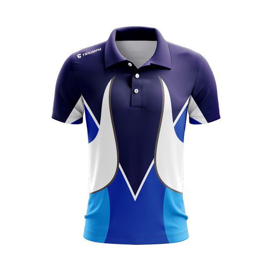 Dri Fit Cricket Wear