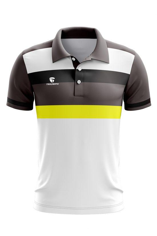 Tennis clothing for Boys