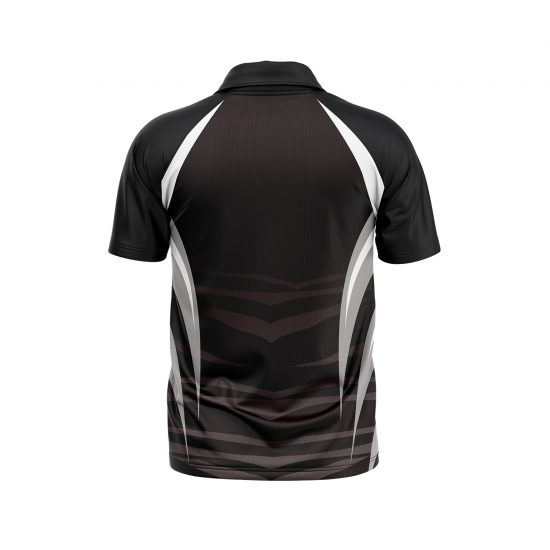 Polyester Cricket Garments For Men