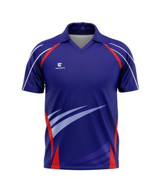 Exclusive Cricket Jersey For Men