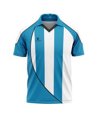 Buy Cricket Jersey Online