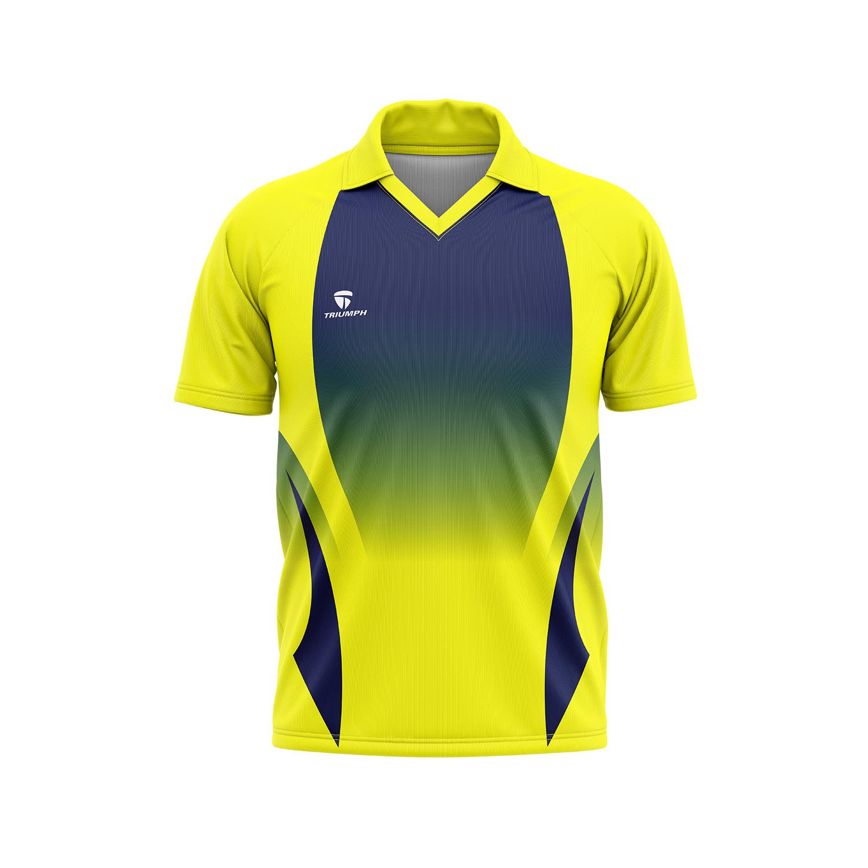 cheap cricket jerseys