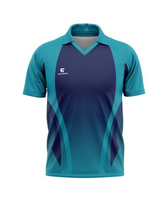 Cricket Jersey for player
