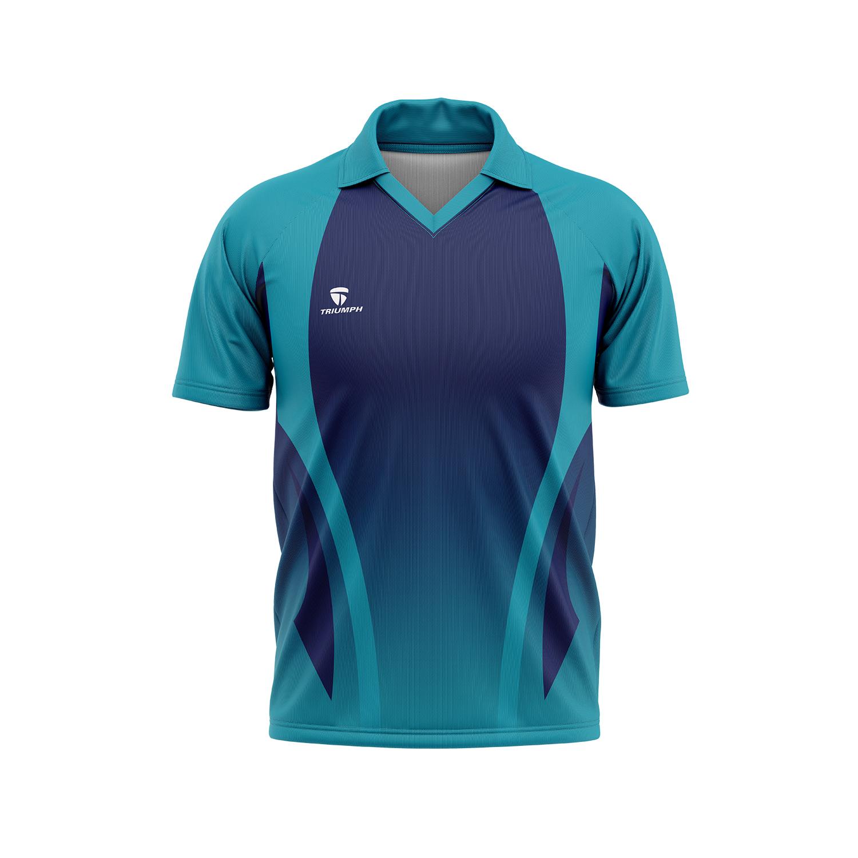 cricket team t shirt jersey on sale