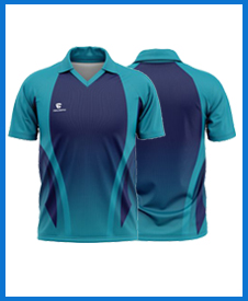Cricket Jerseys Champion