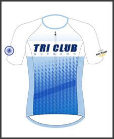 TriClub Gurgaon