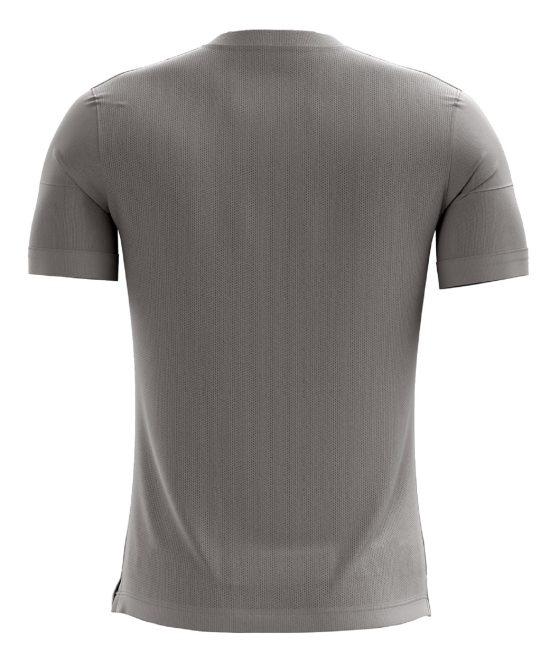 Men's Latest Sports Polyester Soccer Jersey